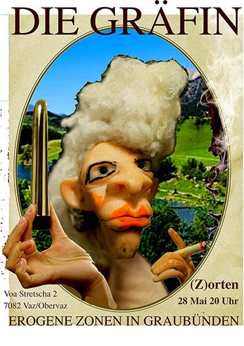 graefin_zorten_mailll